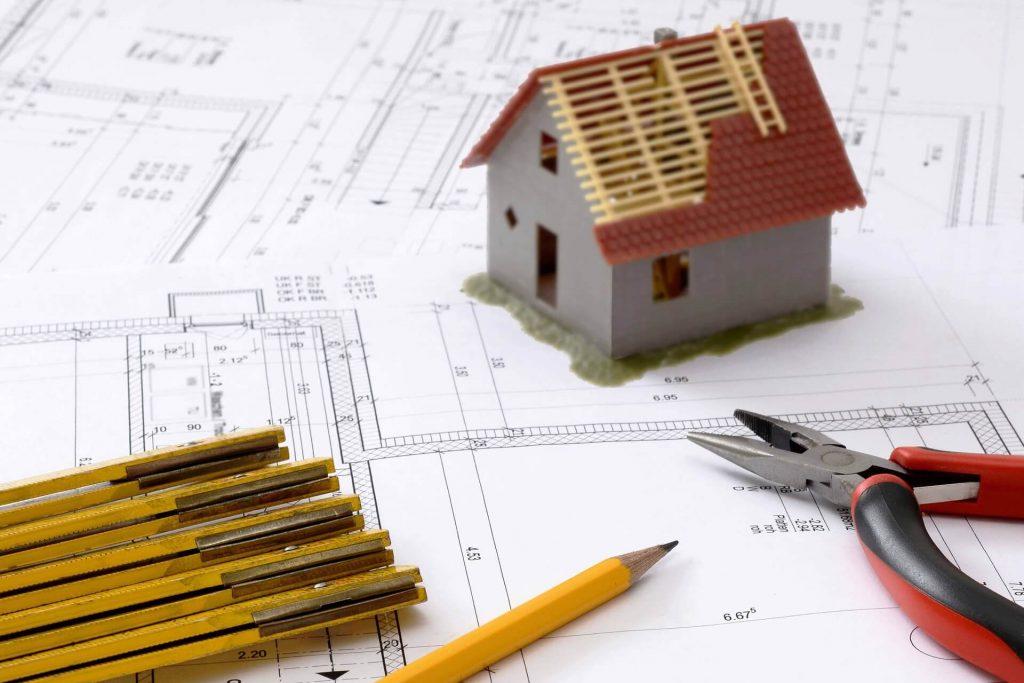 Cum se obtine Autorizatia de construire