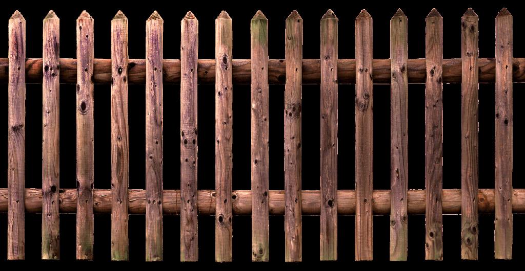 Gard si imprejmuiri